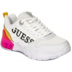Guess Buty